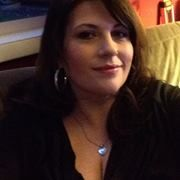 Melanie Hanson Simmons