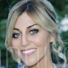 Alexia Spanou