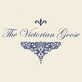 The Victorian Goose