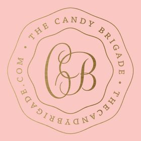 The Candy Brigade