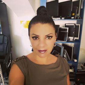 Balcu Cristina Giorgiana