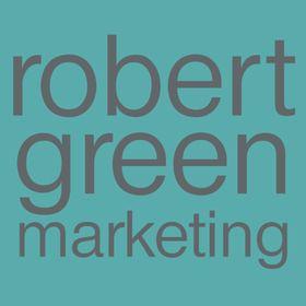 Robert Green Marketing