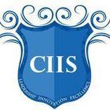 CIIS College of Innovation and Industry Skills