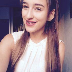 Zuzia Boniakowska