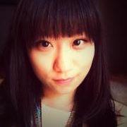 Kewei Zhao
