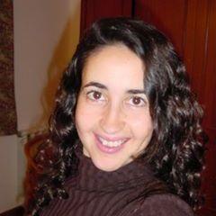 Patrícia Queirós