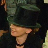 Katarzyna Lipińska