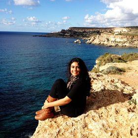 Musarrat Kazepis (mmkazepis) on Pinterest