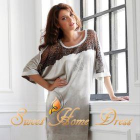 Интернет-магазин Sweet Home Dress (sweethomedress) on Pinterest bd956370272e6