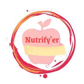 The Nutrify'er