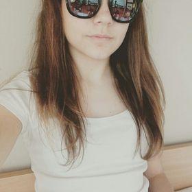 Eliška Musková