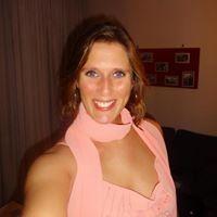 Martine Slee