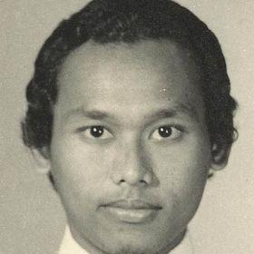 Joko Gunarto