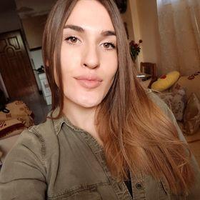 Μαρία Νούσια