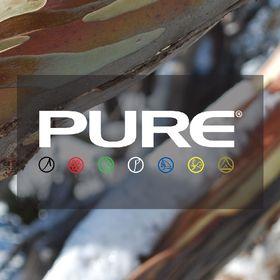 Pure Brandz