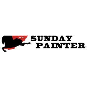 Sunday Painter . org