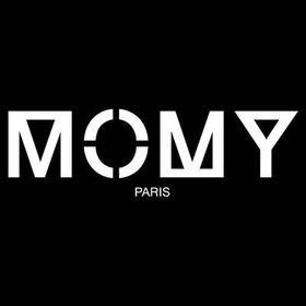 Momy Paris