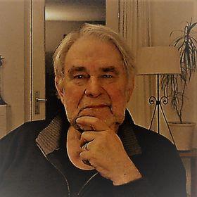 Gerrit Dunnewold