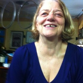 Judith Gush