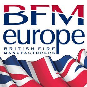 BFM Europe