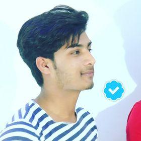 Saifali niyargar