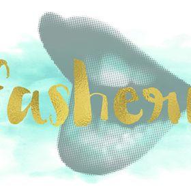 fasheria .com