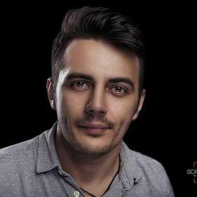 Dragomir Florin Cristian