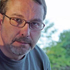 Rick Blythe