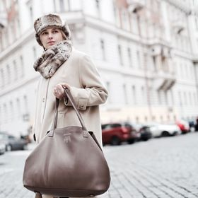 Brierley Bags