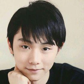 Ishishi Yamatsumi