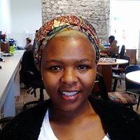 Nzenze Ncumisa
