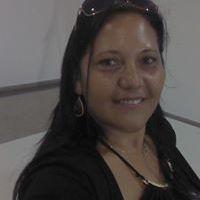 Alexsimar Heloisa