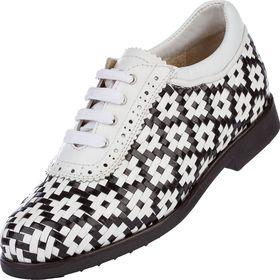 new list beauty best online AerogreeN® Ladies Golf Shoes (aerogreen_golfs) on Pinterest