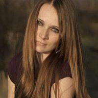 Kateřina Pavlíková
