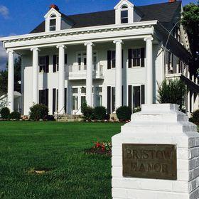 Bristow Manor