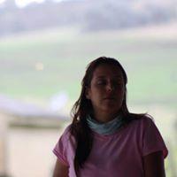 Lina María Monsalve