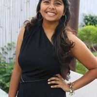 Shreya Mundeja