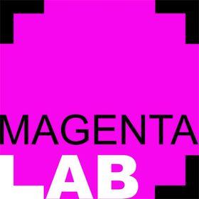 Magenta Lab