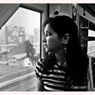 Sadhana Sudarshan