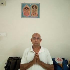 Rangachary Raghavan (rangacharyr) on Pinterest