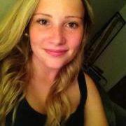 Brittany Jensen