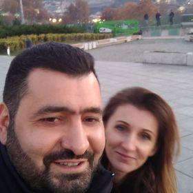 Arsen Yedigaryan