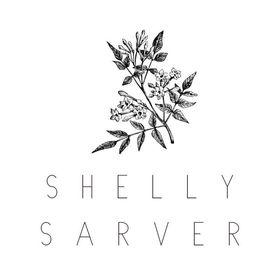 Shelly Sarver Designs