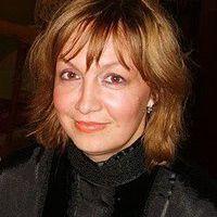 Natalie Gneusheva