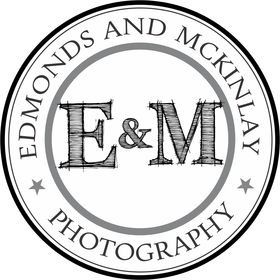 Edmonds & McKinlay Photography