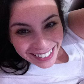 Priscila Brandi