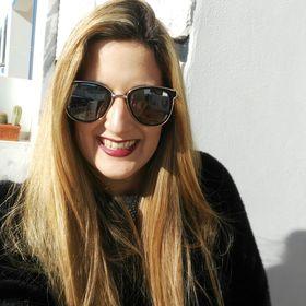 Inês Vieira