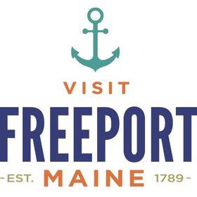 Freeport USA