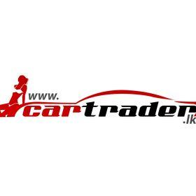 Cartrader Sri Lanka