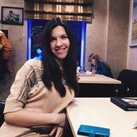 Люси Иваненко